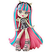 Monster High Vinyl Figure Rochelle Goyle