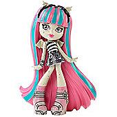 Monster High Vinyl Figure Rochelle Goyle