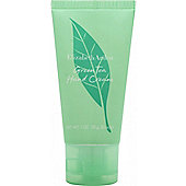 Elizabeth Arden Green Tea Hand Cream 30ml