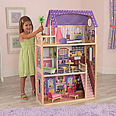 KidKraft Kayla Wooden Dollhouse