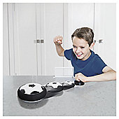 JML Table Zwoosh Ball Table-top Floating Ball Game