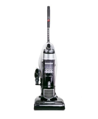 Hoover VR81HU02 Bagless Upright