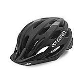 Giro Bishop Mips XL MTB Helmet Black