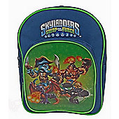 Skylanders Swap Force Arch Back Pack - Accessories