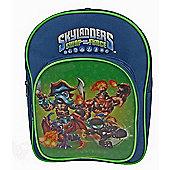 Skylanders Swap Force Arch Back Pack - Accessories