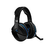 Turtle Beach Stealth 700P for PS4 & PS4 Pro