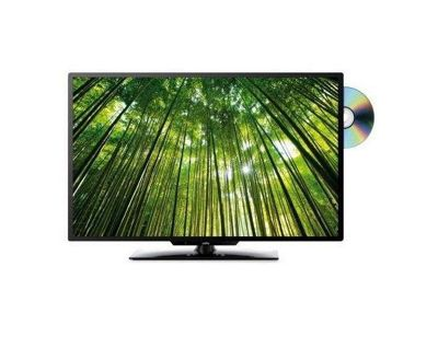 Cello C19EFF 19Inch HD Ready LED TV With Dvd USB Pvr Pc Input