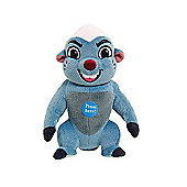 Disney The Lion Guard Talking Soft Toy - Bunga