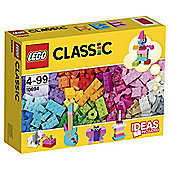 LEGO Classic Creative Supplement Bright 10694 Learning Toy