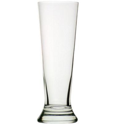 Royal Leerdam L'Esprit Du Vin Beer Glass 38cl (Set of 4)
