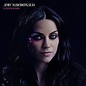 Amy Macdonald-Under Stars