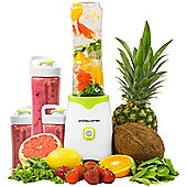 Andrew James Family Fit Smoothie Maker in Green