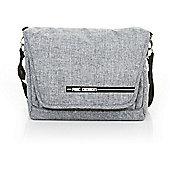 ABC Design Fashion Changing Bag (Graphite Grey)