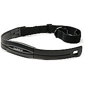 Heart Rate Transmitter - Standard - Garmin