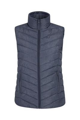Mountain Warehouse Windemere Womens Padded Gilet