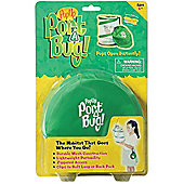Insect Lore Port A Bug Pop-up Insect Habitat