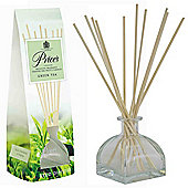 Prices Candles Reed Diffuser - Green Tea
