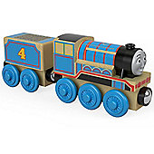 Thomas & Friends Wooden Train Gordon