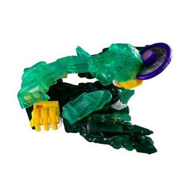 Screechers Wild Level 3 - ScorpioDrift