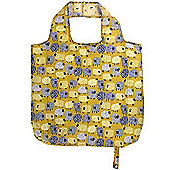 Ulster Weavers Dotty Sheep Packable Re-usable Shopping Bag