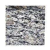 Villa Collection Granite Coaster