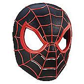 Marvel Ultimate Spider-Man Hero Mask - Kid Arachnid