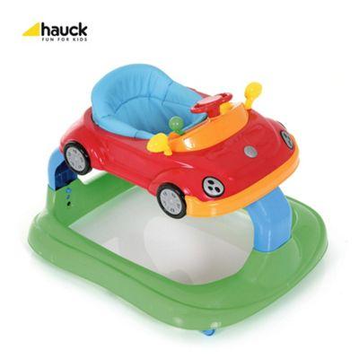 Hauck Car Baby Walker Capri
