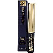 Estee Lauder Double Wear Zero-Smudge Liquid Eyeliner in Black 3ml