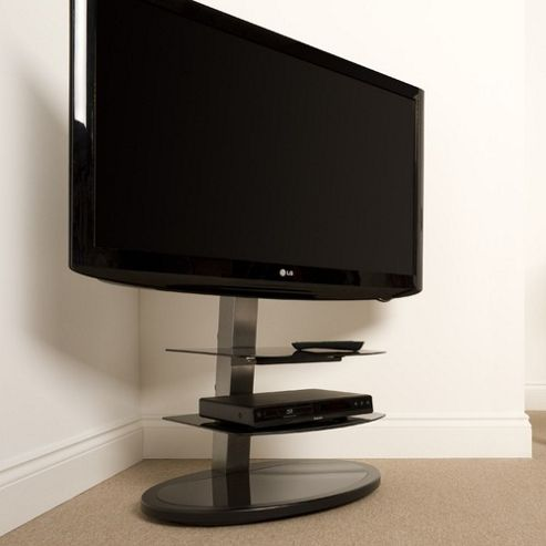 Techlink Solo TV Stand for up to 50 inch TVs