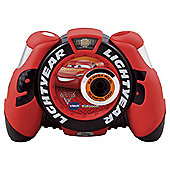 VTech Cars 3 Lightning McQueen Digital Camera