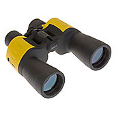 Barr and Stroud Skyline 7x50 Marine Binoculars