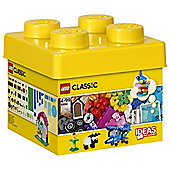 LEGO Classic Creative Bricks 10692 Learning Toy For Children