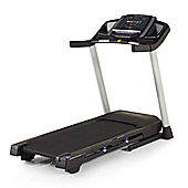 Proform S7.5 Treadmill