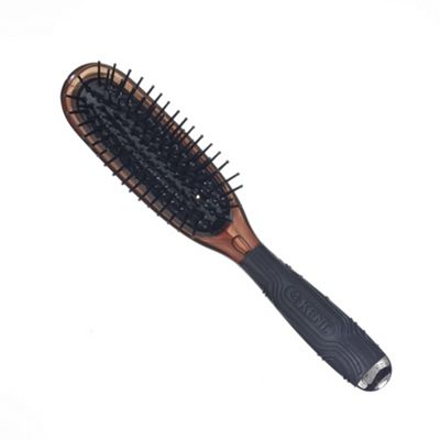 Kent Head Hog Hair Brush