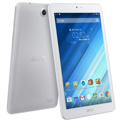 Acer Iconia One B1-850, 8