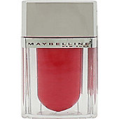 Maybelline Color Elixir Lip Gloss 5ml - 400 Alluring Coral