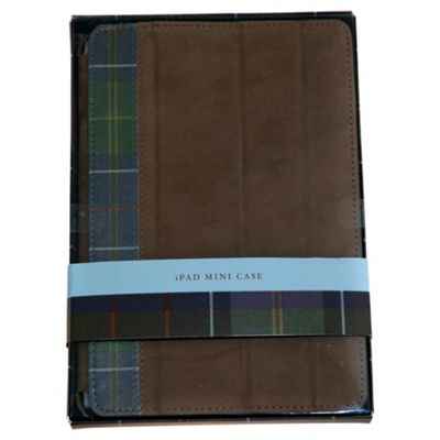 Heritage Ipad Mini Case