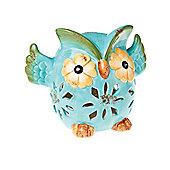 Owl Table Light