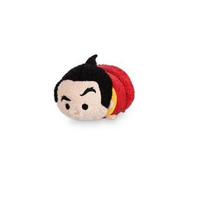 Disney Tsum Tsum Beauty and The Beast - Gaston