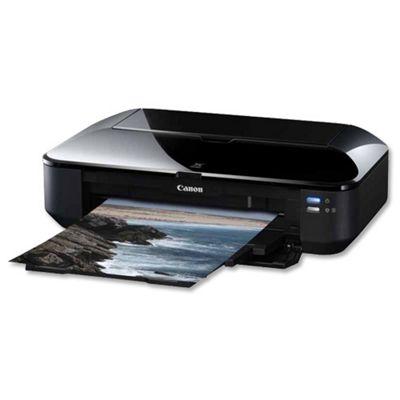 Canon PIXMA iX6550 A3+ Colour Inkjet Printer