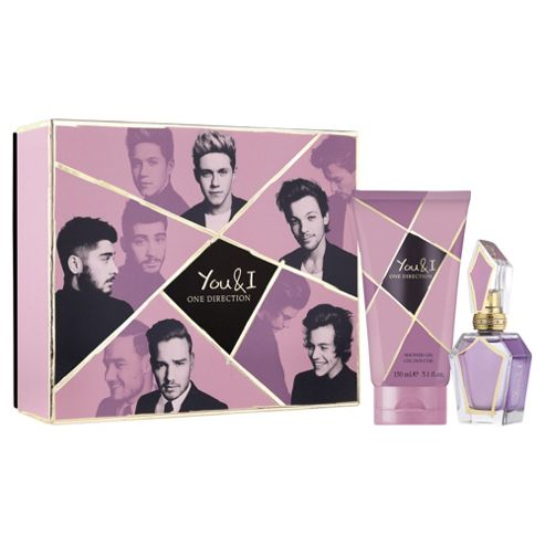 One Direction You & I 30Ml + Ancilliary