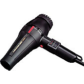 Parlux Twin Turbo Hair Dryer