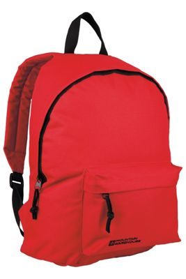 Eclipse Medium 20L Rucksack Back Pack School Bag Hand Luggage Backpack