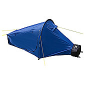 Yellowstone 1 Man Expedition Backpack Tent