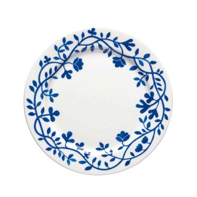 Rorstrand Pergola Dinner Plate 27cm