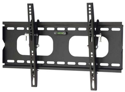 UM118S Tilting wall mount for 23 inch - 40 inch LCD TV s