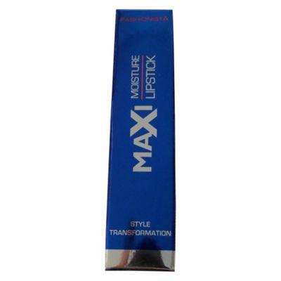 Fashionista Maxi Moisture Lipstick (Perfect Fit) 2g