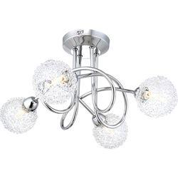Bathroom Ceiling Lights Toolstation lighting   ceiling, bathroom & bedroom lights - tesco