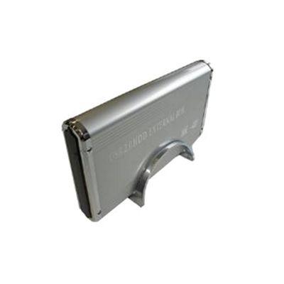 DYNAMODE USB 20 35-inch SATA / IDE Slim-line Storage Disk HDD Enclosure USB-HD35SI-1-A