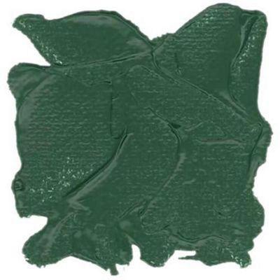 W&N - Acr 60ml Cobalt Green Dp